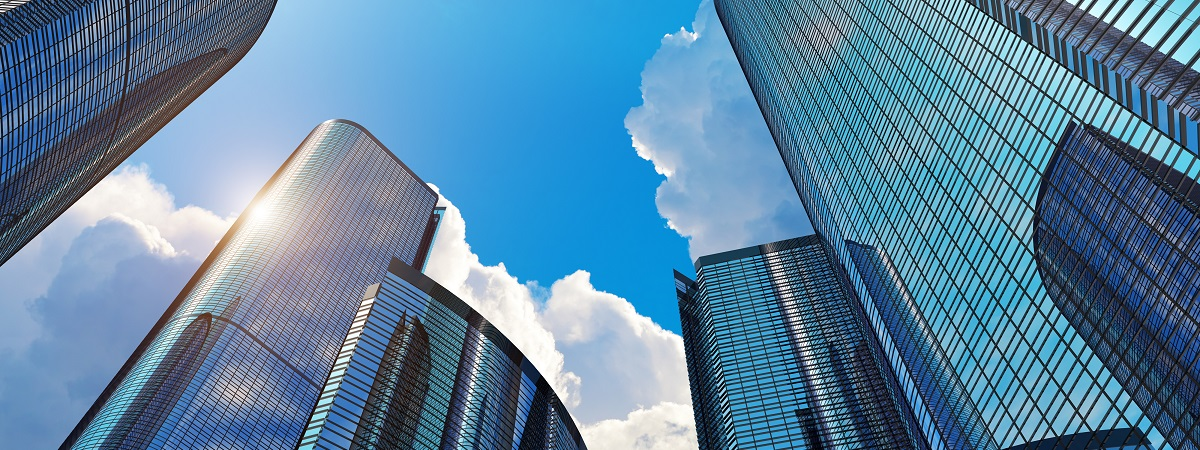 skyscrapers-glass-sky-clouds-1200x450